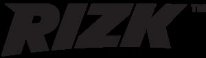 Rizk logo e1588926933931