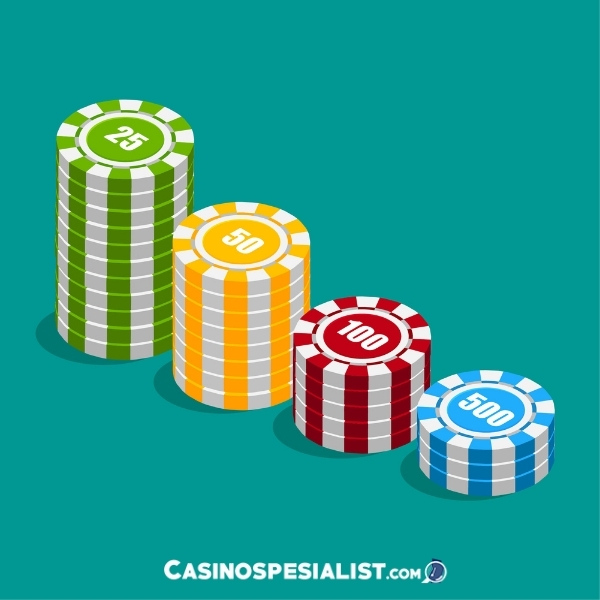 Poker og dens strategier