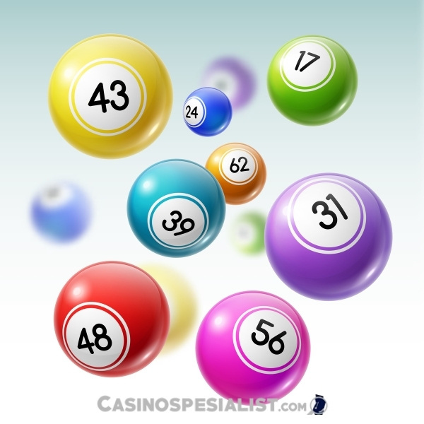 75-ballsbingo