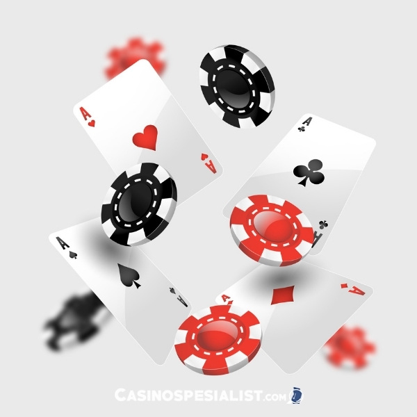 Game casino online android